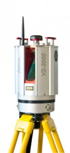 VZ-2000日本初
