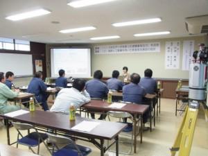 CPDS研修会