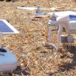drone-model