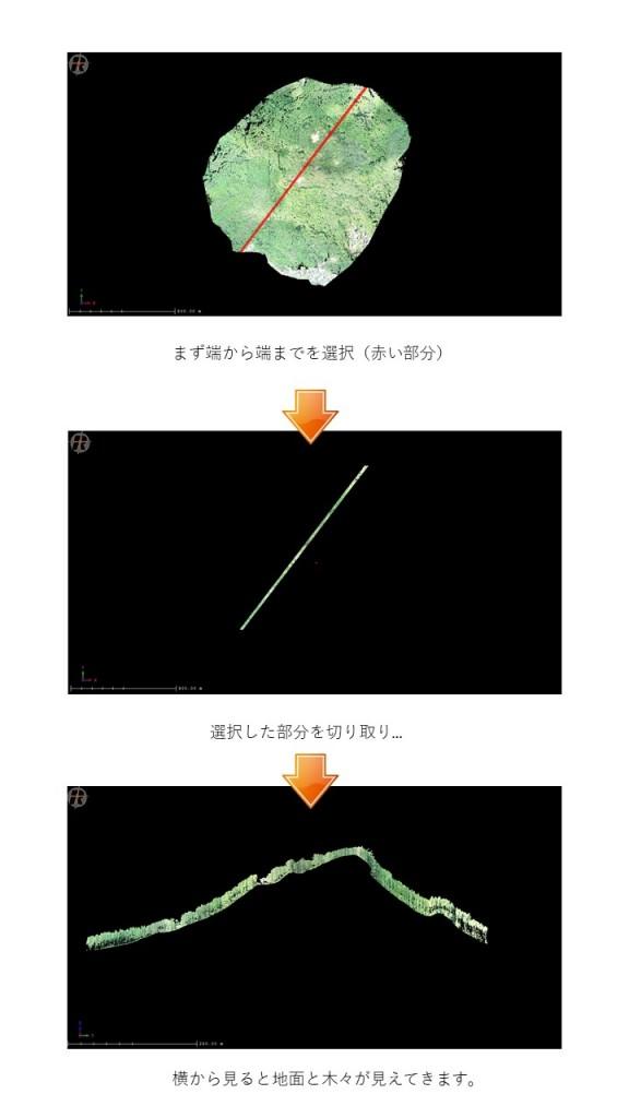 tenshori